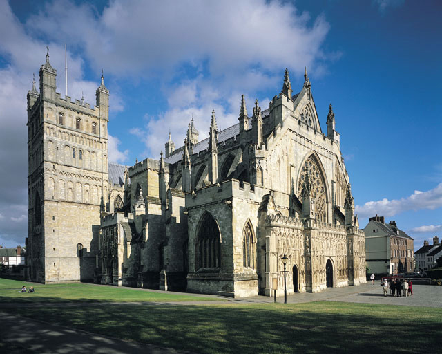 Exeter-Cathedral-opt