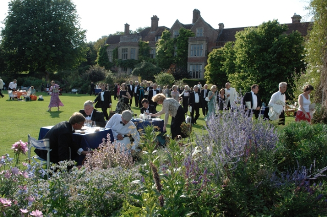 Top10 Glyndebourne