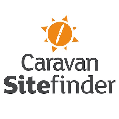caravansitefinder-vertical-sq
