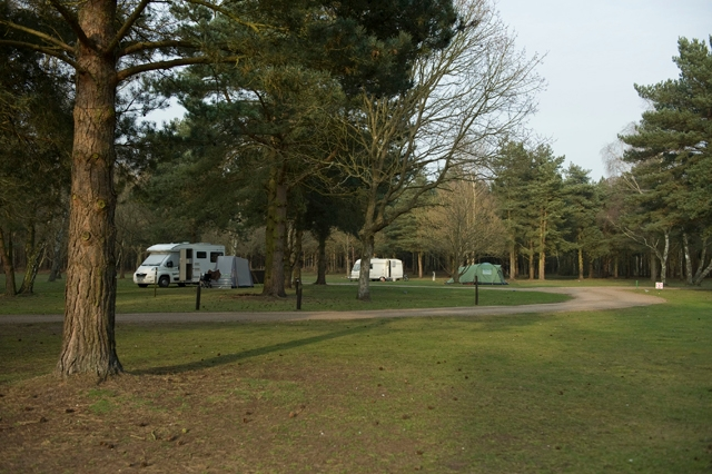 Sandringham-campsitex640